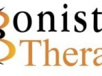 "Protagonist Therapeutics Inc (NASDAQ:PTGX) Receives Consensus Recommendation of ""Buy"" from Brokerages"