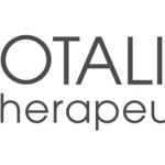 "Zacks Investment Research Upgrades Protalix Biotherapeutics (NYSEAMERICAN:PLX) to ""Buy"""