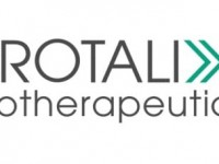 Protalix BioTherapeutics (PLX) to Release Quarterly Earnings on Tuesday
