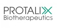 Protalix Biotherapeutics  Rating Increased to Hold at Zacks Investment Research