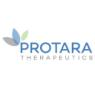Northern Trust Corp Has $1.53 Million Stock Position in Protara Therapeutics, Inc.