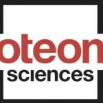 Proteome Sciences (LON:PRM) Stock Price Crosses Below 50 Day Moving Average of $3.67