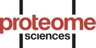 Proteome Sciences   Shares Down 6%