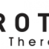 Proteon Therapeutics  Shares Gap Down to $0.42
