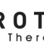 Proteon Therapeutics (NASDAQ:PRTO) Upgraded by Zacks Investment Research to Hold