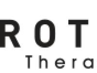 Head-To-Head Contrast: Harpoon Therapeutics (NASDAQ:HARP) vs. Proteon Therapeutics (NASDAQ:PRTO)