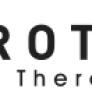 Proteon Therapeutics  Stock Price Up 6.9%