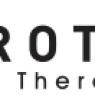 Proteon Therapeutics  Shares Up 8%