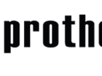 Prothena Co. PLC to Post FY2021 Earnings of ($1.08) Per Share, Oppenheimer Forecasts (NASDAQ:PRTA)