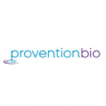 Provention Bio's (PRVB) Sector Perform Rating Reiterated at Royal Bank of Canada