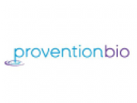 Stock Traders Purchase Large Volume of Call Options on Provention Bio (NASDAQ:PRVB)