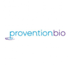 Image for Provention Bio, Inc. (NASDAQ:PRVB) Expected to Post Earnings of -$0.51 Per Share