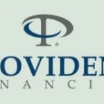 Provident Financial (NASDAQ:PROV) Stock Rating Upgraded by Zacks Investment Research