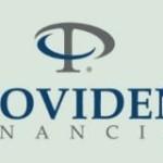 Provident Financial Holdings, Inc. Plans Quarterly Dividend of $0.14 (NASDAQ:PROV)