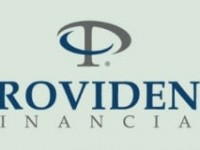 Provident Financial Holdings, Inc. (NASDAQ:PROV) Sees Large Decline in Short Interest