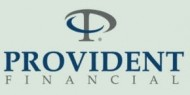 Head-To-Head Survey: Gouverneur Bancorp  & Provident Financial