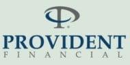 Provident Financial Holdings, Inc.  Short Interest Update