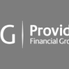 PROVIDENT FINL/S (FPLPY) Downgraded by Zacks Investment Research