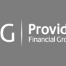 PROVIDENT FINL/S  Rating Increased to Hold at Zacks Investment Research