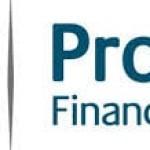 Analysts Set Provident Financial plc (LON:PFG) PT at GBX 640