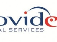 Provident Financial Services, Inc. (NYSE:PFS) Shares Acquired by UBS Asset Management Americas Inc.