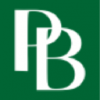 Strs Ohio Boosts Stake in Prudential Bancorp, Inc. (NASDAQ:PBIP)