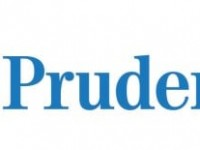 Prudential Financial Inc (NYSE:PRU) Shares Bought by Transform Wealth LLC
