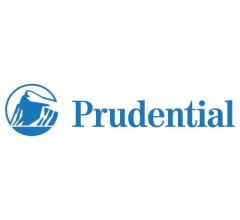Image for Prudential Financial (NYSE:PRU) Sets New 1-Year High at $114.68
