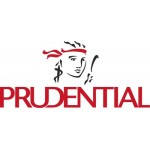 """Prudential plc (NYSE:PUK) Receives Consensus Rating of """"Hold"""" from Analysts"""