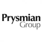 "Prysmian S.p.A. (OTCMKTS:PRYMY) Given Average Recommendation of ""Buy"" by Brokerages"