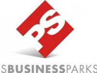 """PS Business Parks Inc (NYSE:PSB) Receives Average Recommendation of """"Sell"""" from Analysts"""