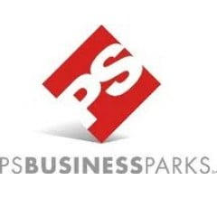 Image for PS Business Parks, Inc. (NYSE:PSB) Shares Acquired by O Shaughnessy Asset Management LLC