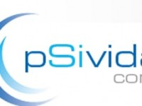 Eyepoint Pharmaceuticals (NASDAQ:EYPT) Share Price Passes Above 50 Day Moving Average of $1.57