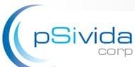 Eyepoint Pharmaceuticals Inc  Short Interest Up 6.6% in October