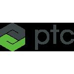 Aperio Group LLC Decreases Holdings in PTC Inc. (NASDAQ:PTC)