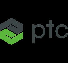 Image for BRITISH COLUMBIA INVESTMENT MANAGEMENT Corp Has $2.90 Million Stock Holdings in PTC Inc. (NASDAQ:PTC)