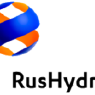 Public Joint-Stock Company Federal Hydro-Generating Company – RusHydro  Stock Crosses Below 200 Day Moving Average of $1.00