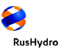 Image for Public Joint-Stock Company Federal Hydro-Generating Company – RusHydro (OTCMKTS:RSHYY) Short Interest Down 24.2% in August