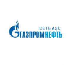 Image for Public Joint Stock Company Gazprom Neft (OTCMKTS:GZPFY) Short Interest Update