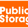 Investors Buy Public Storage  on Weakness