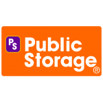 Public Storage (NYSE:PSA) Upgraded to Buy at Truist
