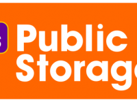 Public Storage (NYSE:PSA) Upgraded at Truist