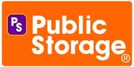 Calamos Advisors LLC Purchases 3,060 Shares of Public Storage