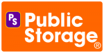 Artisan Partners Limited Partnership Reduces Stock Position in Public Storage (NYSE:PSA)