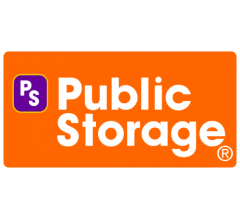 Image for Wolfe Research Upgrades Public Storage (NYSE:PSA) to Outperform