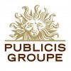 Financial Comparison: Groupon  & Publicis Groupe