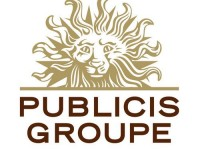 """Publicis Groupe SA (OTCMKTS:PUBGY) Given Consensus Rating of """"Hold"""" by Analysts"""