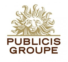 """Image for Publicis Groupe's (PUBGY) """"Buy"""" Rating Reaffirmed at Berenberg Bank"""