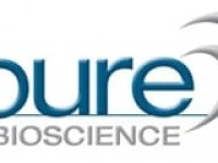 Pure Bioscience (OTCMKTS:PURE) Stock Crosses Above Two Hundred Day Moving Average of $1.18