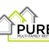 Pure Multi-Family REIT (RUF.U) Price Target Raised to C$7.50 at National Bank Financial